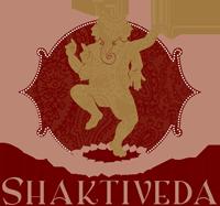 Shaktiveda