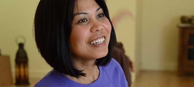Phouvang Sengmany